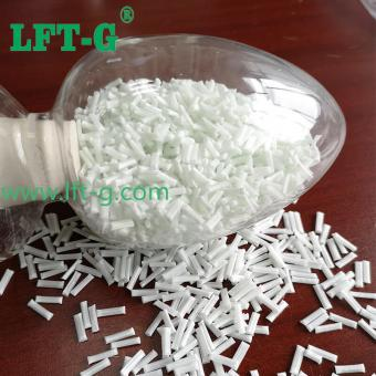 Reinforced PBT long glass fiber