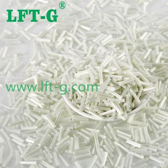 TPU Long Glass fiber Reinforced  thermoplastic urethanes