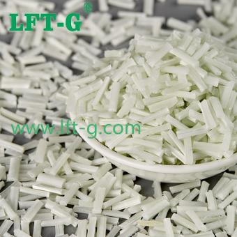 Long glass fiber Reinforced Polypropylene 30% Extrusion Grade