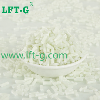 Reinforced Polyamide (nylon) PA6 Long Glass fiber