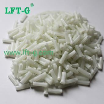 PA12 Long Glass fiber reinforced Polyamide
