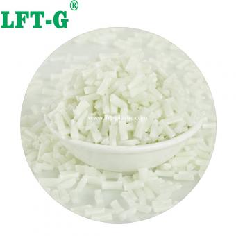 Reinforced Polyamide (nylon) PA66 Long Glass fiber