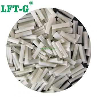 PPA glass fiber granules pellets