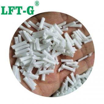 Reinforced Copolymer Polypropylene with long glass fiber resin