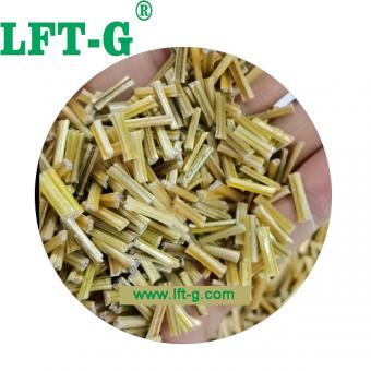 Reinforced PPO Long Glass fiber ppo