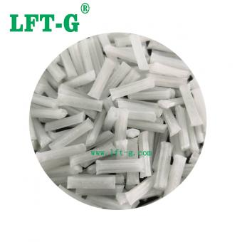 China OEM polyamide 6 engineering plastics  polyamide 6 resin LGF30 Supplier