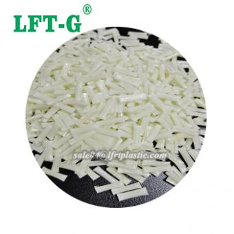 China OEM pa66 lgf40 material pa66 Supplier