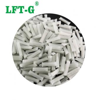 pa66 pa6 recycle materials pa66 long glass fiber  lgf30 pellets