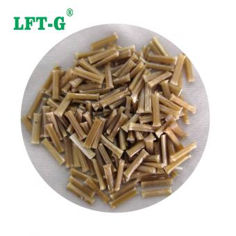 injection grade pps recycle material reinforced thermoplastic